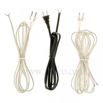 UL Approved Cordsets and Plug Leads