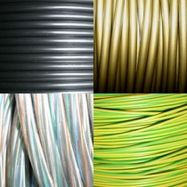 Cable and Cordsets