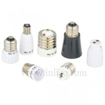 Lampholder Adapters