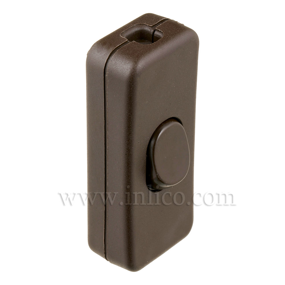 CRIMP C/SWTCH FOR 3X.75FLX BROWN STANDARDS EN60158-1:2008 AND EN61058-2-1:2002 AFTER WIRINGPLASTIC PINS MUST BE DEPRESSED TO SEAL THE PLUG