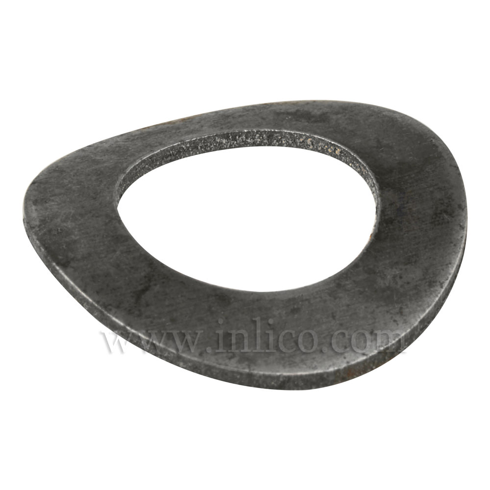 10MM WAVY WASHER
